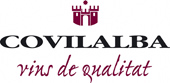 Covilalba - Quality wines